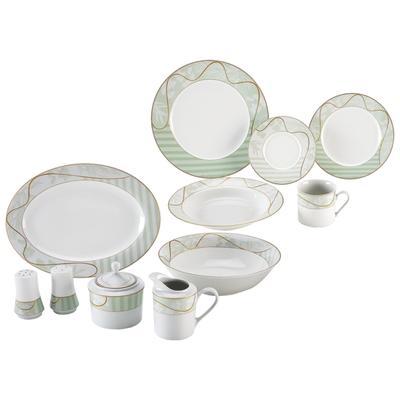 nikita-47-piece-china-set-gourmet-food